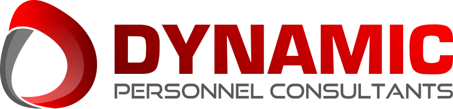 Dynamic Personnel Consultants